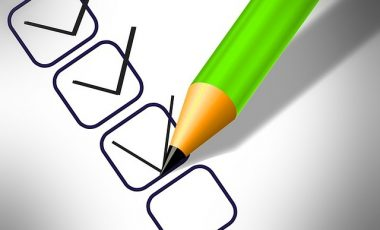 Изменение статуса декларации документов малого и среднего бизнеса