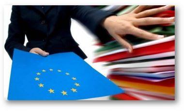 Verslininkai kviečiami kreiptis dėl konsultacijų išlaidų kompensavimo