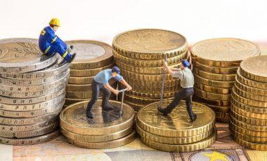 """Kvietimas teikti paraiškas finansuoti projektus pagal priemonę """"Inovaciniai čekiai"""" Nr. 02"""