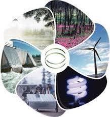 """Kvietimas teikti paraiškas pagal priemonę """"Atsinaujinantys energijos ištekliai pramonei LT+"""" Nr. 2 (labai mažoms, mažoms ir vidutinėms pramonės įmonėms)"""