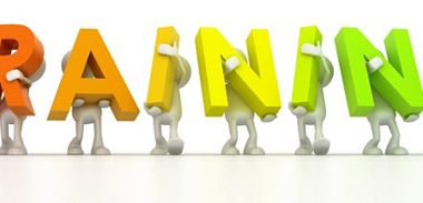 Kvietimas teikti paraiškas dėl dalyvavimo tarptautiniuose MTEPI renginiuose ir mokymuose (TYKU2)