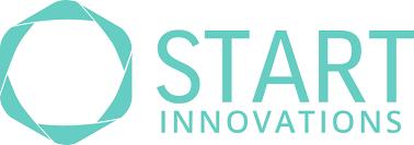 """Kvietimas teikti paraiškas finansuoti projektus pagal 2014–2020 m. Europos Sąjungos fondų investicijų veiksmų programos priemonės """"Inočekiai"""" finansavimo sąlygų aprašą Nr. 1 (pradedantiesiems inovatoriams)"""