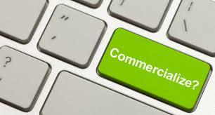 """Kvietimas teikti paraiškas finansuoti projektus pagal priemonę """"MTEP rezultatų komercinimo ir tarptautiškumo skatinimas"""""""