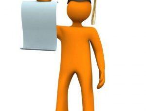 """Kvietimas teikti paraiškas pagal priemonę """"Inostažuotė"""" labai mažų, mažų ar vidutinių įmonių darbuotojams"""