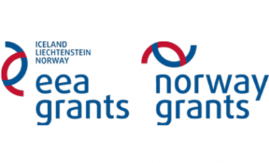 More information on EEA grants are provided here