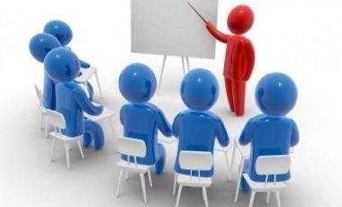 """Kvietimas teikti paraiškas pagal priemonę """"Mokymai užsienio investuotojų darbuotojams"""" Nr. 2"""